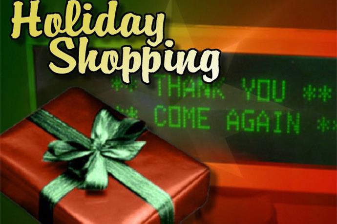 Shop with a Cop Fund-Raiser_-753054203958574214