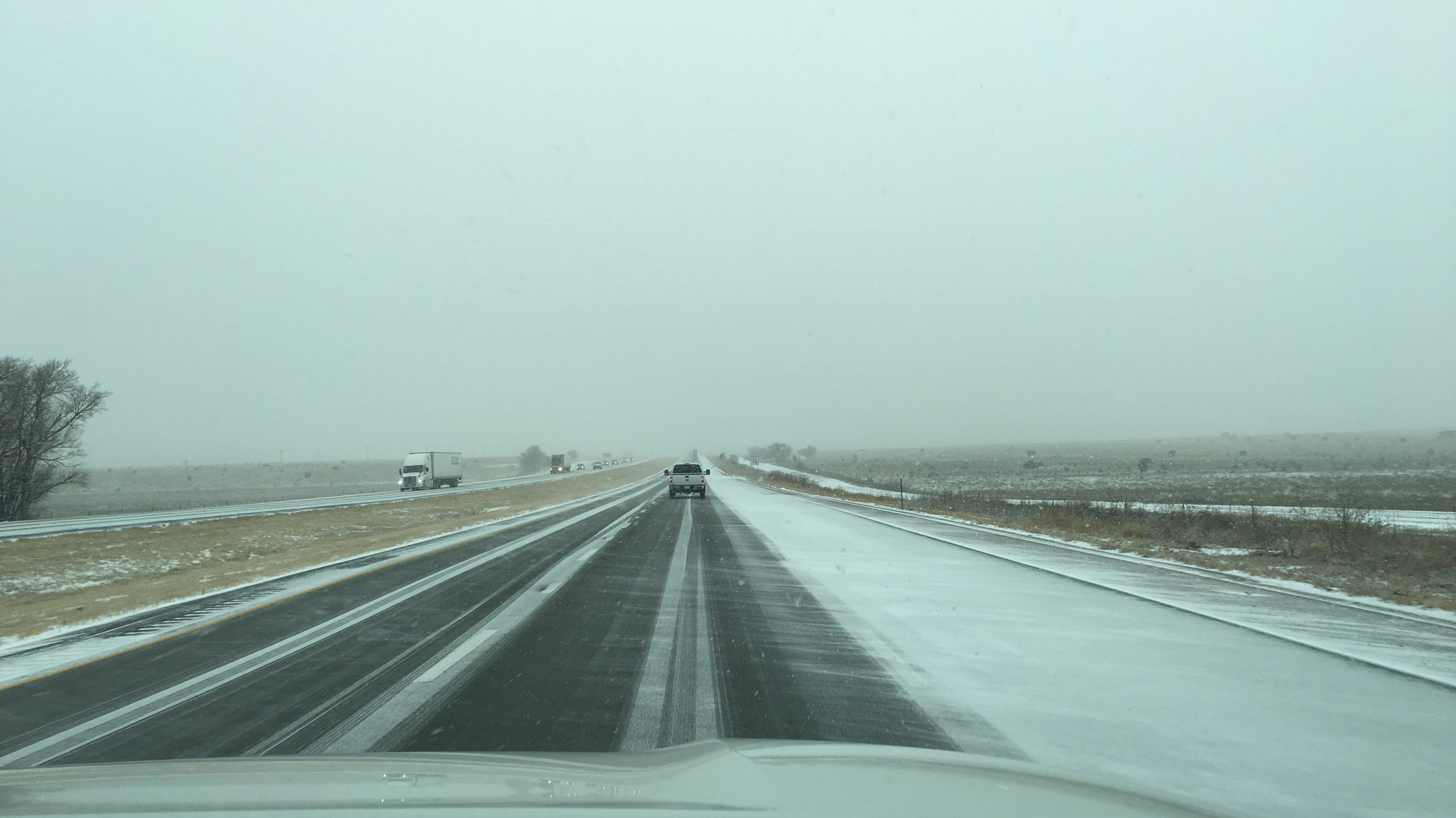 blizzard road 12-26-15_1451193979537.JPG