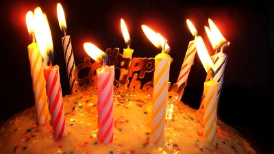 Birthday-cake-jpg_20151202100800-159532