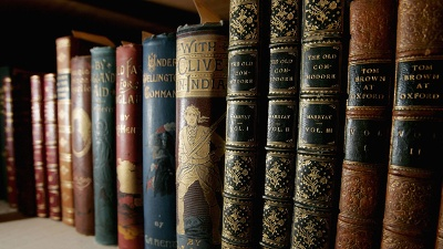 Books on a shelf jpg 4888160 ver1 0 jpg?w=1280.