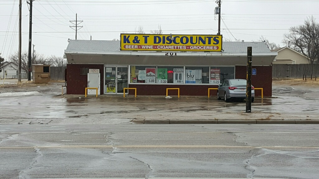 K AND T ROBBERY_1452020997013.jpg