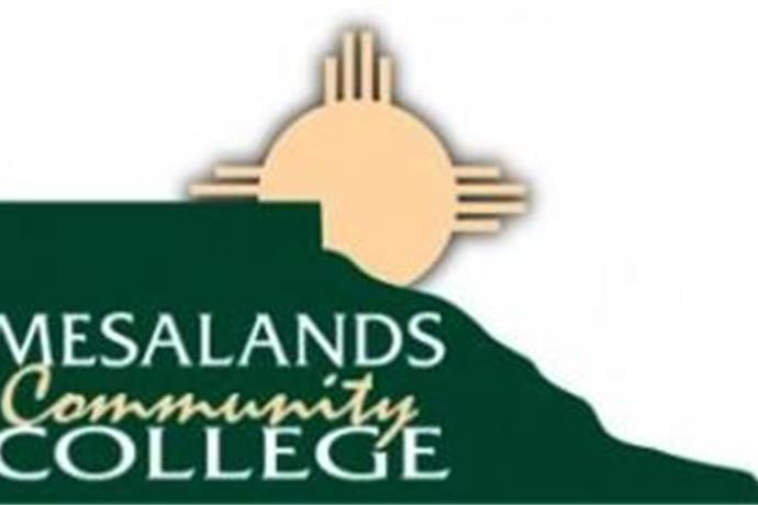 Mesalands Community College Chooses New President_-2749014680260489293