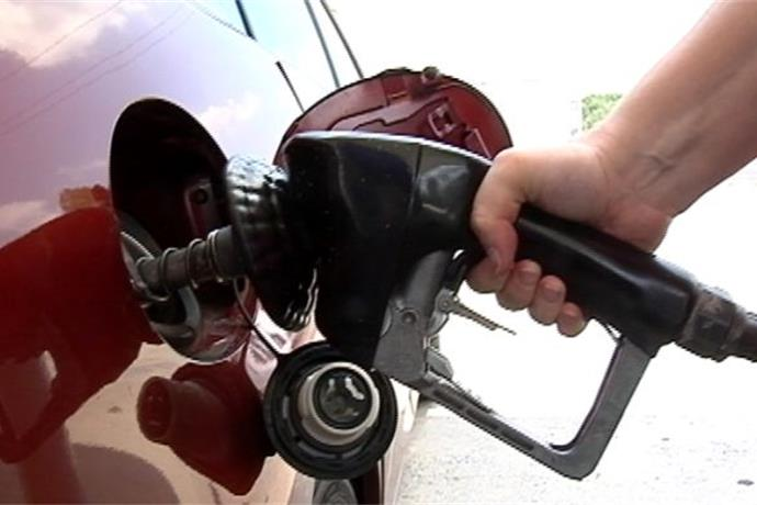 Amarillo Gas Prices Fall 10 Cents_-9091255496089058366