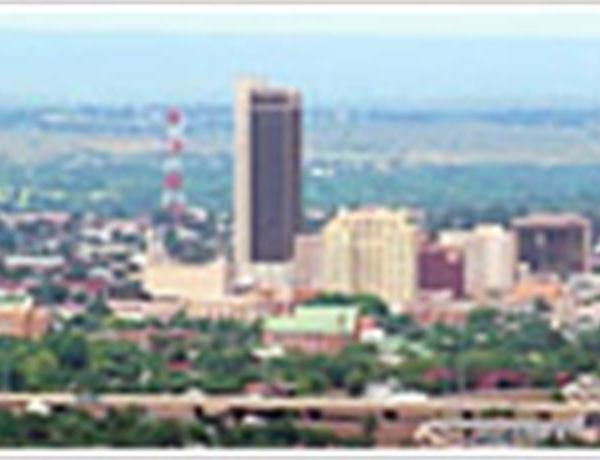 Downtown Amarillo, Inc. Board Meeting 5_13_13_-1640535098336065395