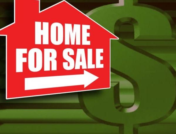 Home Prices Drop _8947118190584547540