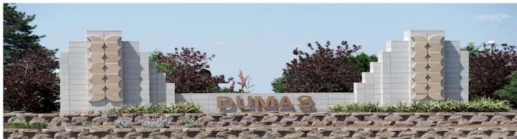 dumas_1453509666559.jpg