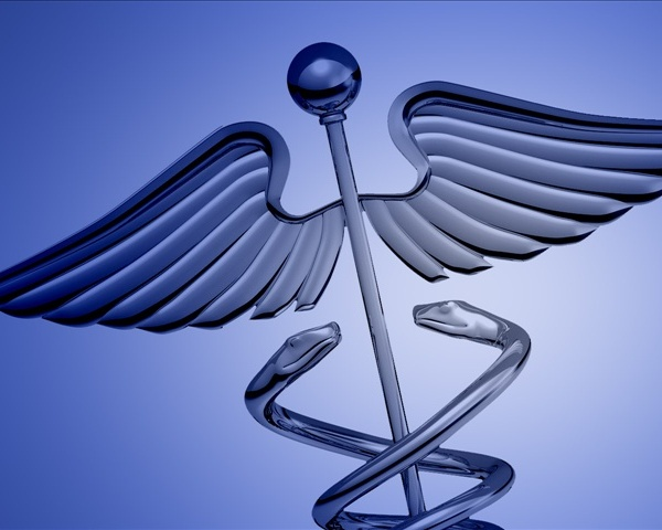 medical symbol_1451696017611.jpg