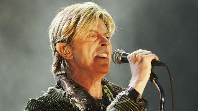 David-Bowie-blurb-image_20160118153709-159532