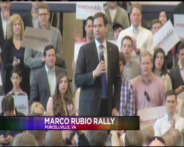 Marco Rubio rally_68033737-159532