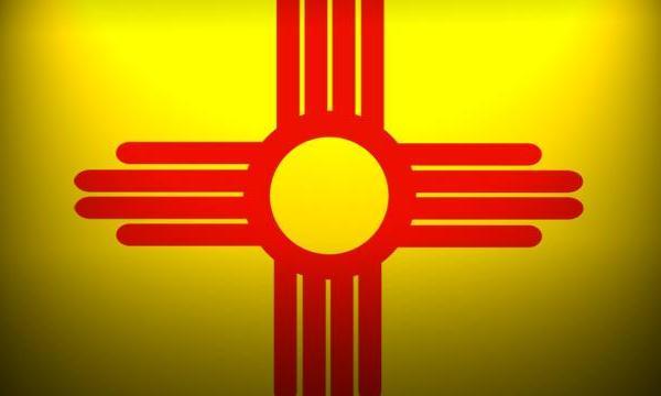 NEW MEXICO FLAG_1455123124388.jpg