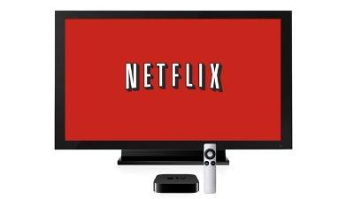 Netflix-2-jpg_20160118173733-159532