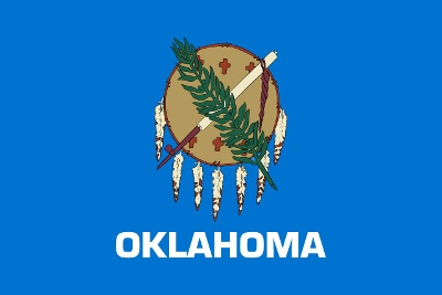 Oklahoma-jpg_20151010235302-159532