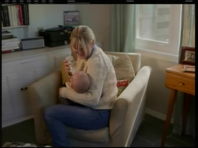 Questions About Your New Baby_00746719-159532