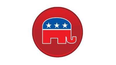 Republican-GOP-generic_20151213183318-159532