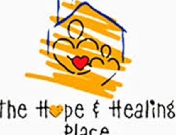 Hope and Healing Place_-681055540453818189