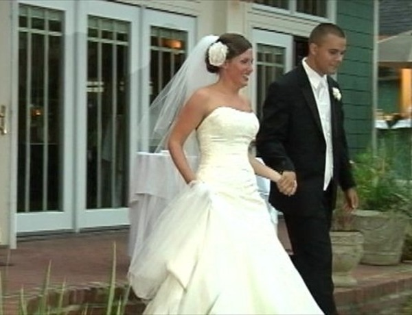 Weddings_ Here Comes the Bill!_-687547913316907925