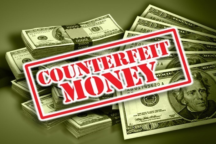 Counterfeit Money_5072992127891556358