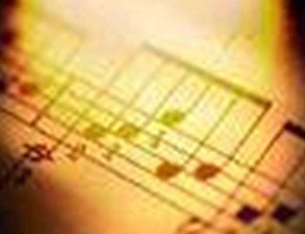 _Resurrection_ from the Amarillo Symphony_6139009261720718109