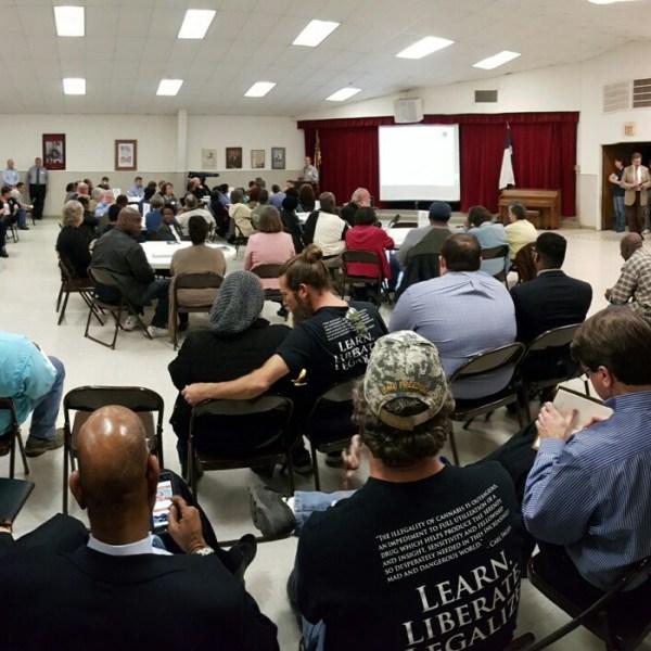 community meeting_1455253032094.jpg