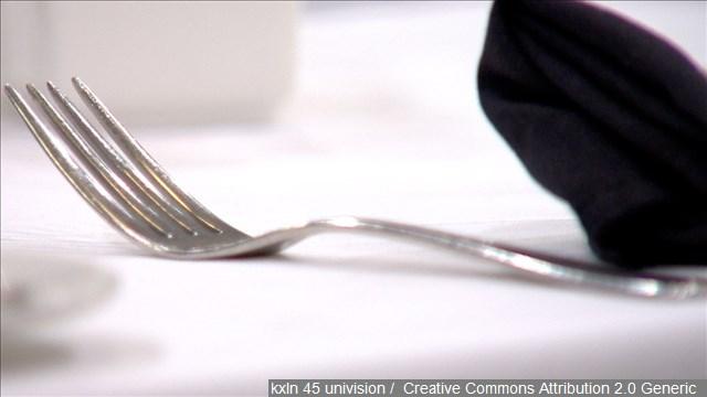 fork restaurant meal dinner lunch.jpg