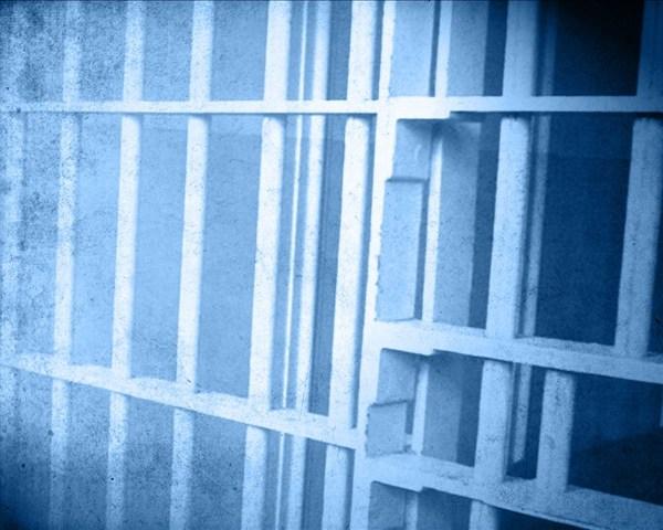jail bars 2_1453397877174.jpg