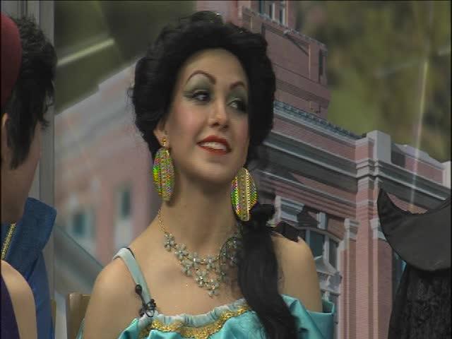 ALT Academy Presents- Disney-s Aladdin Jr-_02054428-159532