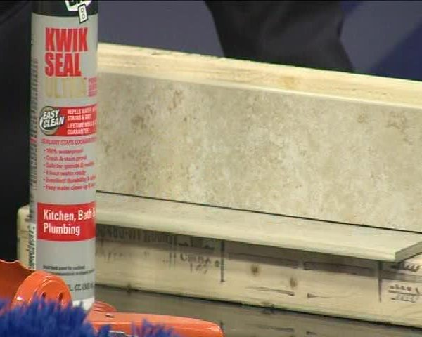 Ask Home Depot- Preparing Your Home for Allergy Season_78365062-159532
