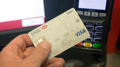 Credit-card-with-chip-jpg_20151019211108-159532