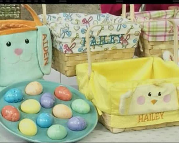 Easter Entertaining Tips_79306709-159532