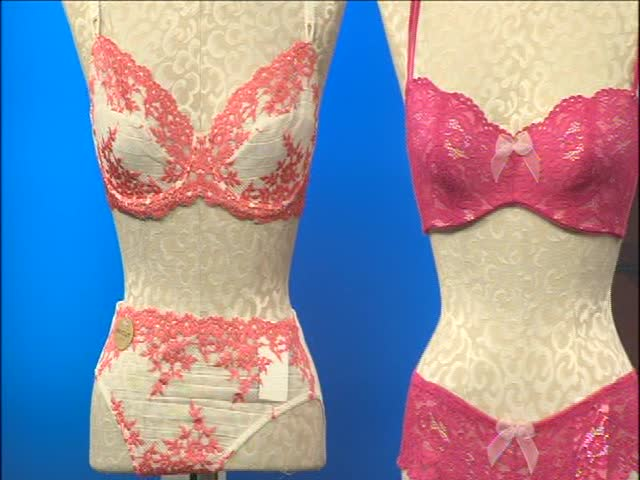 Find Your Right Bra Size_22123318-159532