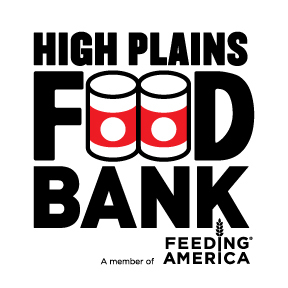 Troops and Packs host 'Scouting for Hunger 2021' food drive for High Plains Food Bank, surpass 2019 total