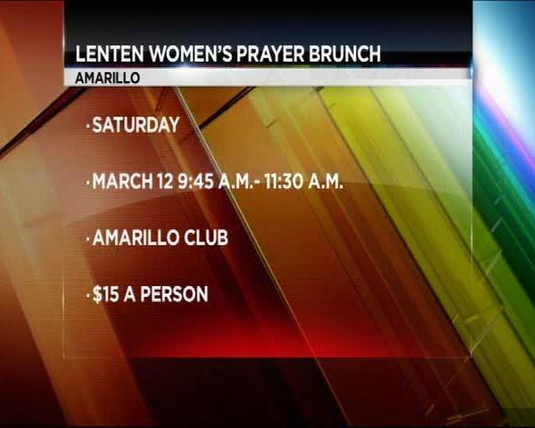Lenten Prayer Brunch_40103254-159532