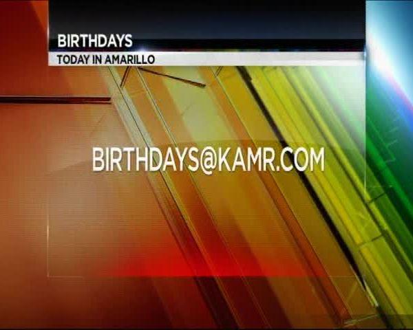 Local Birthdays 3-11-2016_86769559-159532