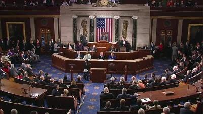 Senate-floor_20151214222849-159532
