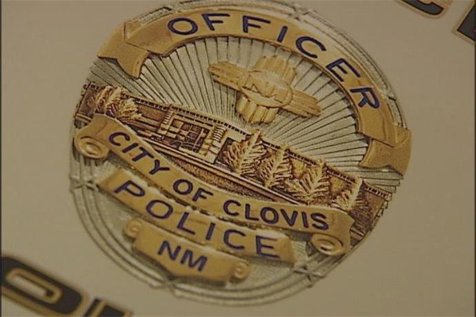 Clovis Police Warning Resident of Bomb Threat Extortion Scam By Phone _-6231382647528274618