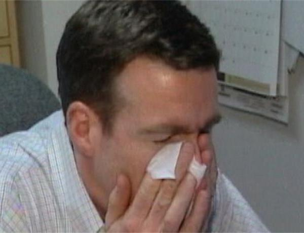 Allergy Season_ From Bad to Worse_-1568270630061519918