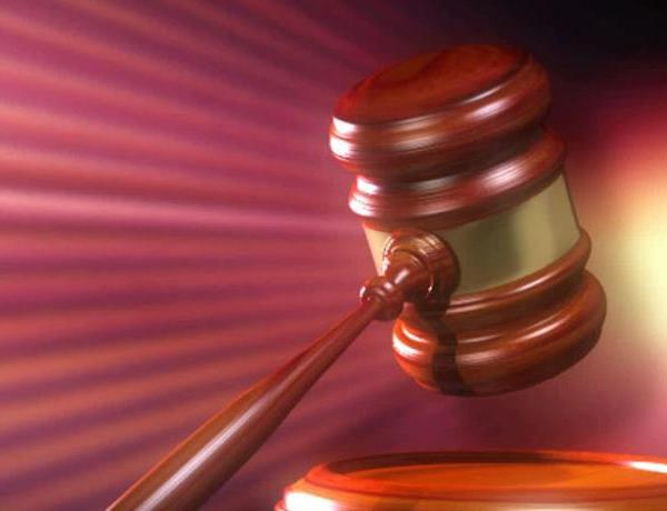 Woman Indicted For Ricin Letters _2182488872594128971