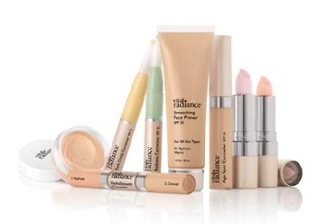 Back To School Make-up_-8865270490610448282