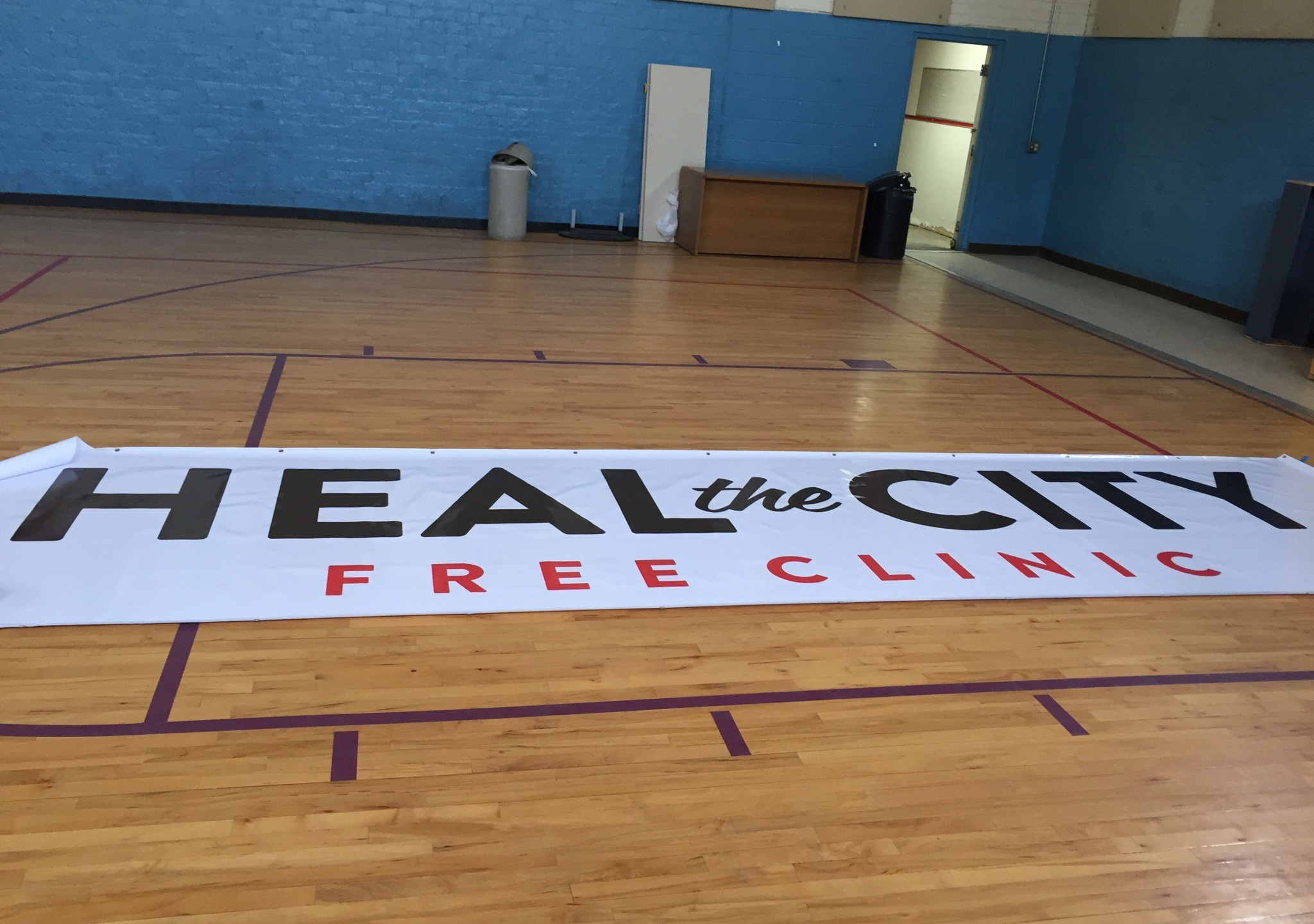 heal the city_1457118338821.jpg