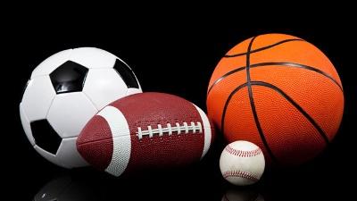 soccer--football--baseball--basketball-balls--sports-jpg_20160316161024-159532