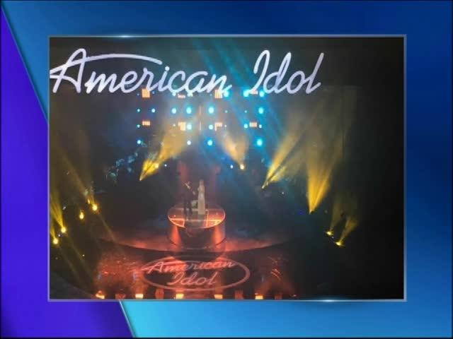 American Idol Finale Trip Winners Return_71111857-159532
