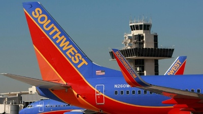 Best-Airlines---Southwest-jpg_20160418022900-159532