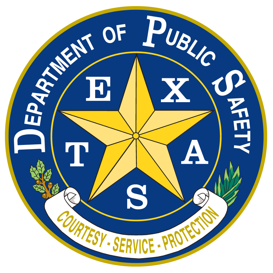 DPS seal, official color_1442600846268.jpg