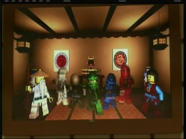 Enter the World of Ninjago-_53192706-159532