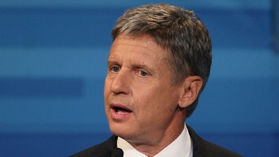 Former-NM-Gov-Gary-Johnson-jpg_20160107013246-159532