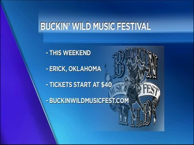 Get Ready to Go Buck Wild-_72306253-159532