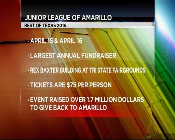 Junior League of Amarillo- Best of Texas Events 2016_20160413122805