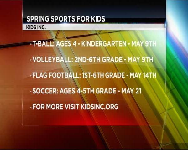 Kids Inc- Spring Sports_20160428130311