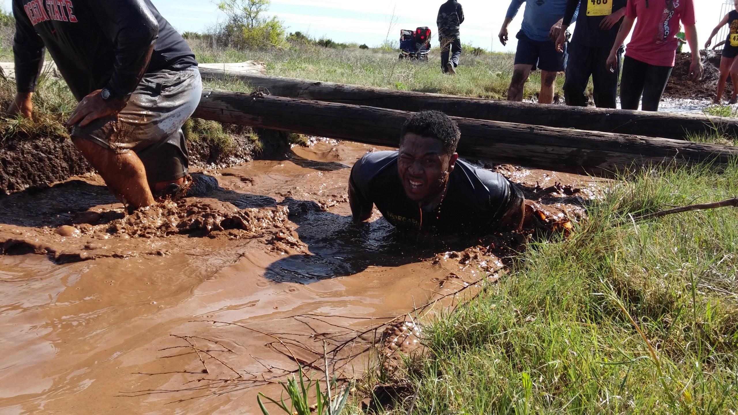 Mud Run Josh.jpg
