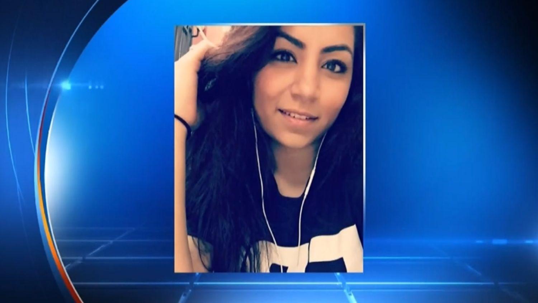 Teen Dies From Faulty Airbag